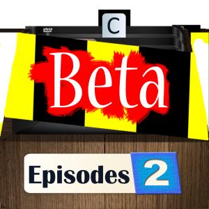 Icon-beta